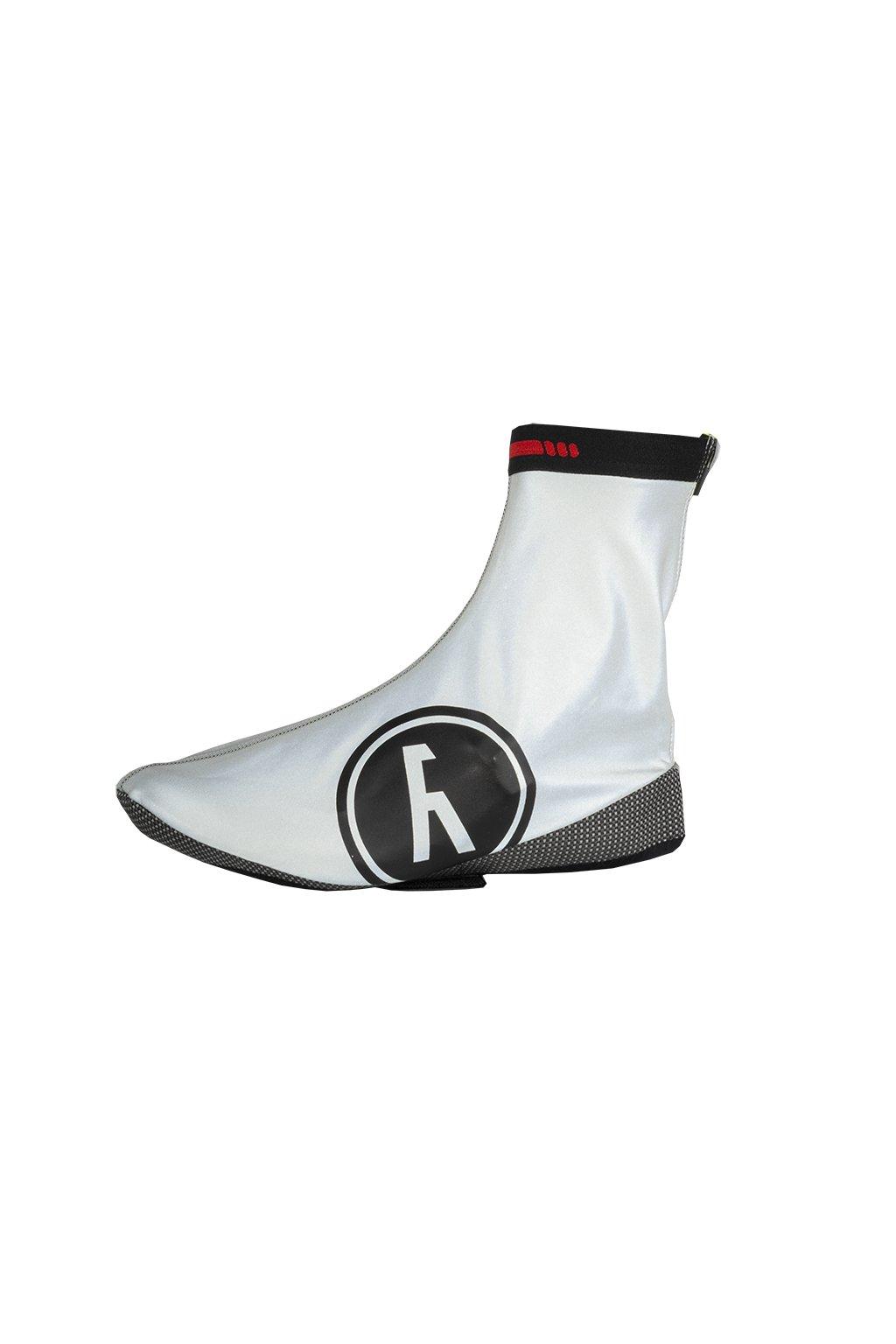 Shoe Cover ARCTIC FRONT REFLEX BIG