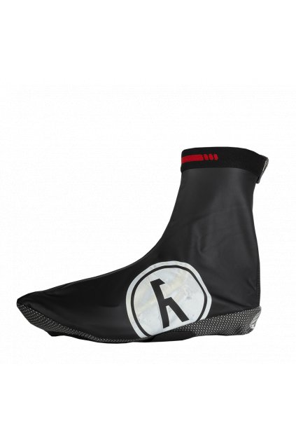 Shoe Cover ARCTIC FRONT BLACK BIG