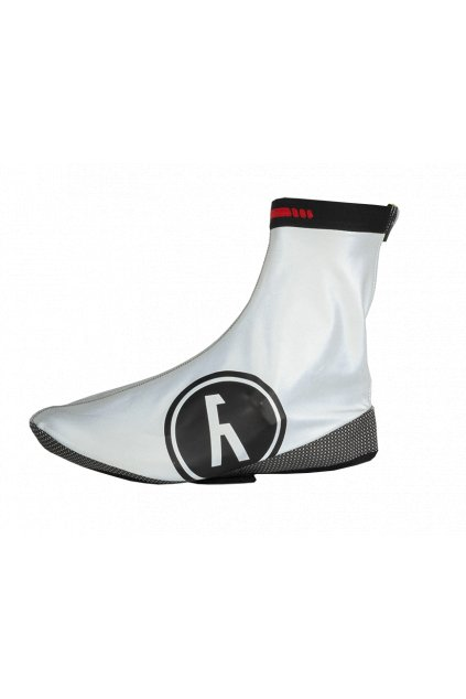 Shoe Cover ARCTIC FRONT REFLEX BIG