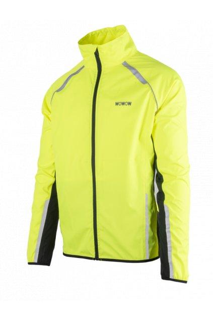 WOWOW Cyklistická pláštěnka BEN NEVIS