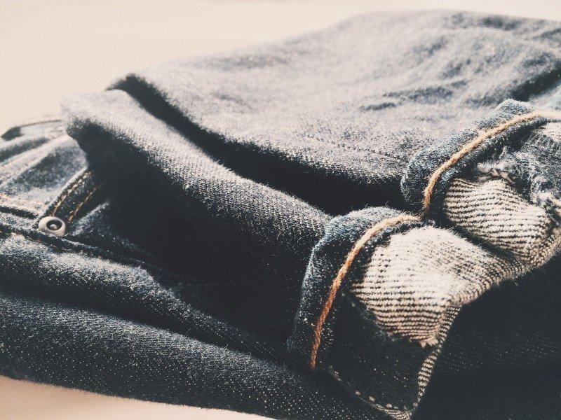 Jaké vybrat džíny pro plnoštíhlé ženy?