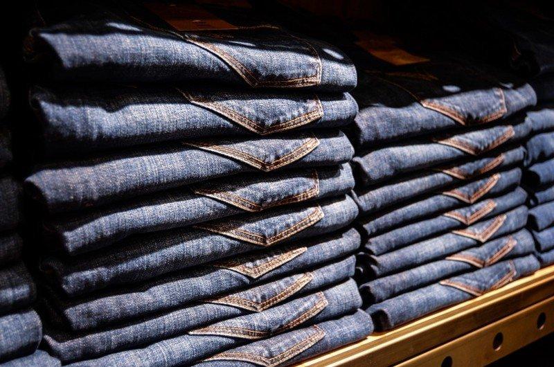 Střihy džínů aneb které jsou ty pravé pro vaši postavu?