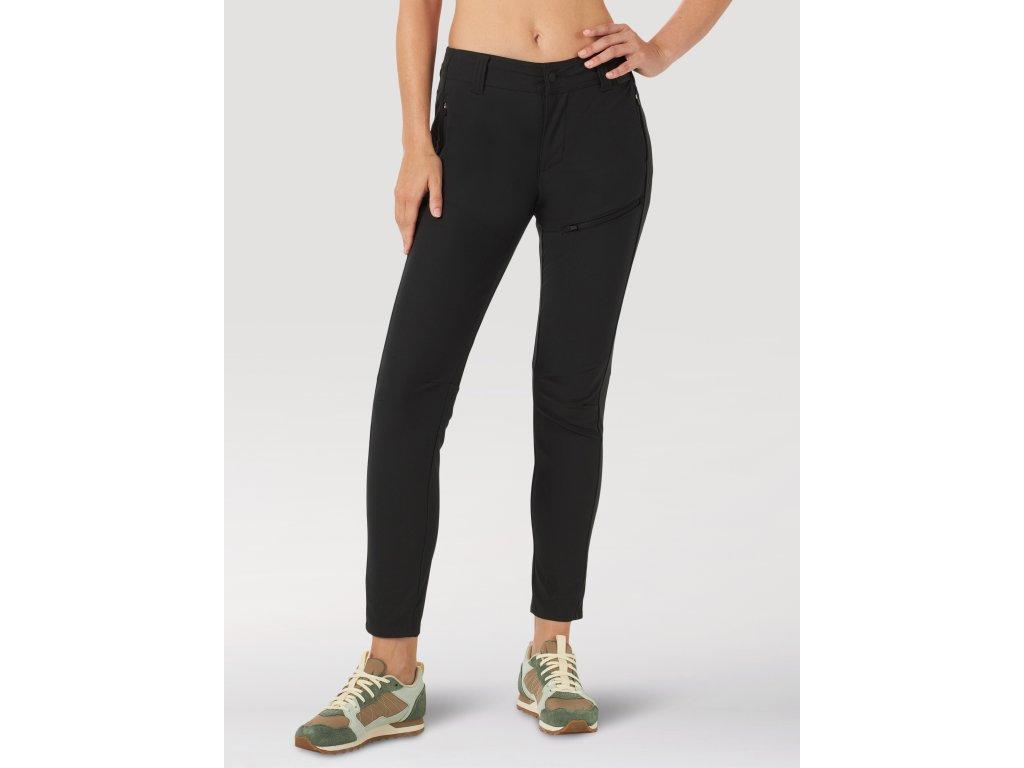 kalhoty Wrangler ATG DYNAMIC COMFORT PANT