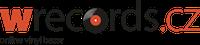W Records