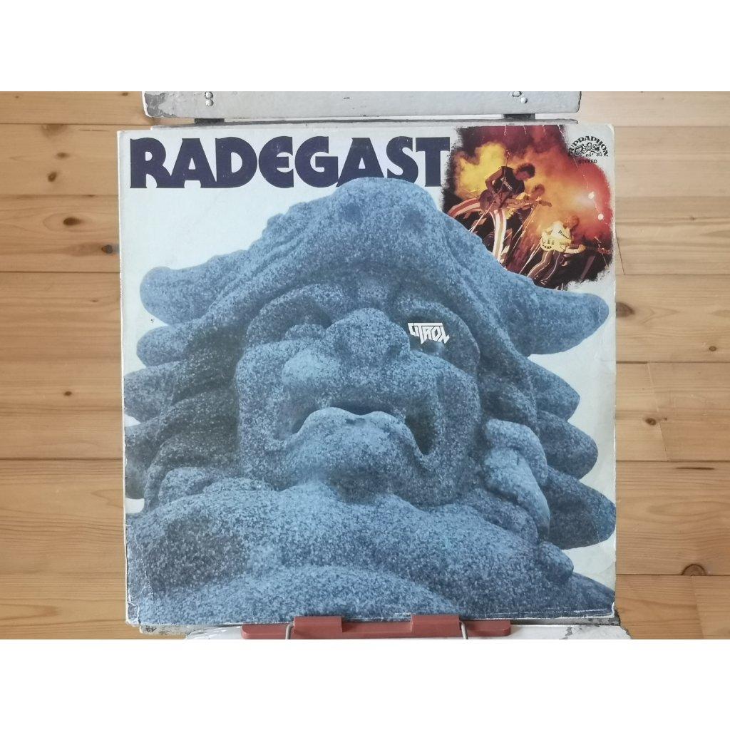 Citron – Radegast LP
