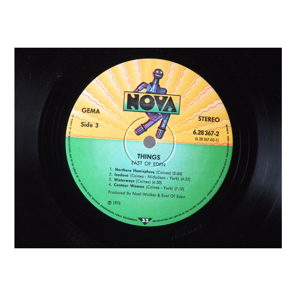Online Vinyl Bazar Lp Desky Vinyly
