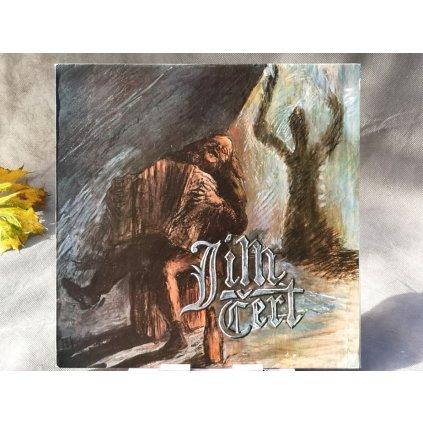 Jim Čert – Světlu Vstříc