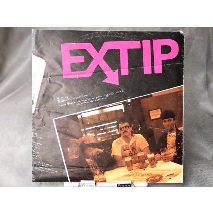 Extip – Extip