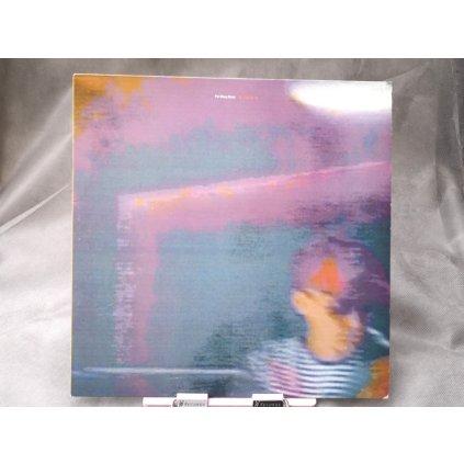 Pet Shop Boys – Disco LP
