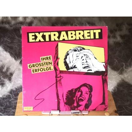 Extrabreit – Ihre Grössten Erfolge