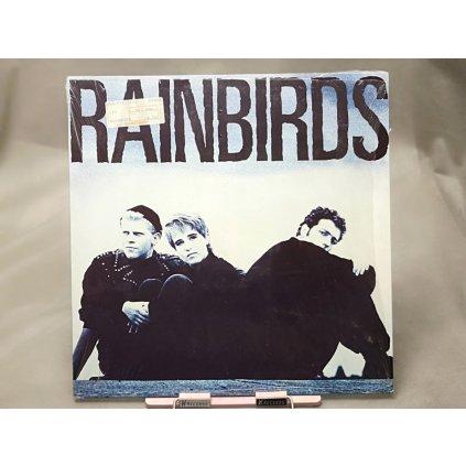 Rainbirds – Rainbirds