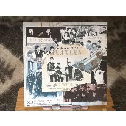 The Beatles – Anthology 1