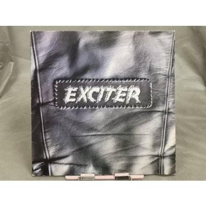 Exciter – Exciter