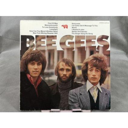 Bee Gees – Bee Gees LP