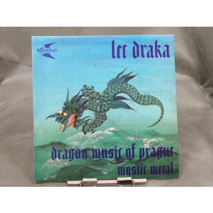 Drakar – Let Draka