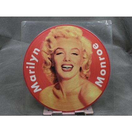 Marilyn Monroe – Bye Bye Baby