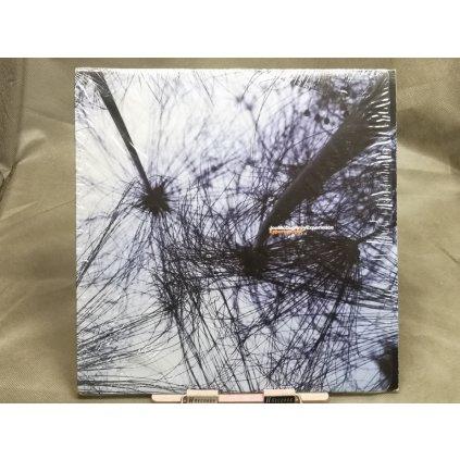 Joe McDuphrey Experience – Experience EP