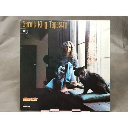 Carole King – Tapestry LP