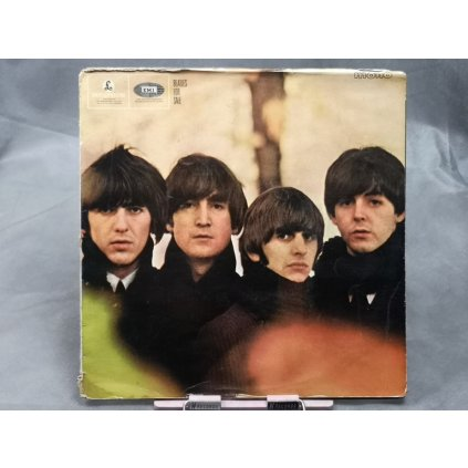 The Beatles – Beatles For Sale