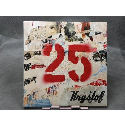 Kryštof – 25