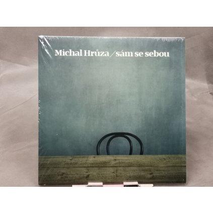 Michal Hrůza – Sám Se Sebou