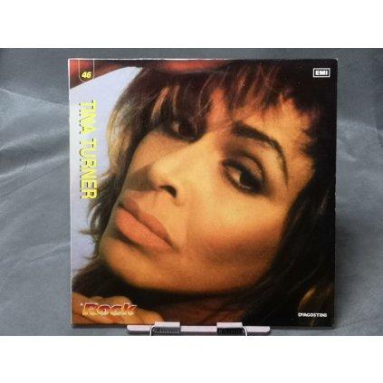 Tina Turner – Acid Queen