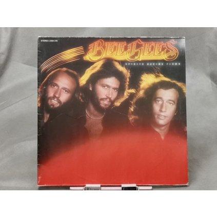 Bee Gees - Spirits Having Flown LP