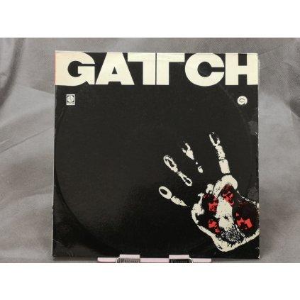 Gattch – Gattch