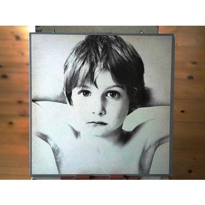 U2 - Boy LP