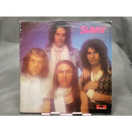 Slade – Sladest LP