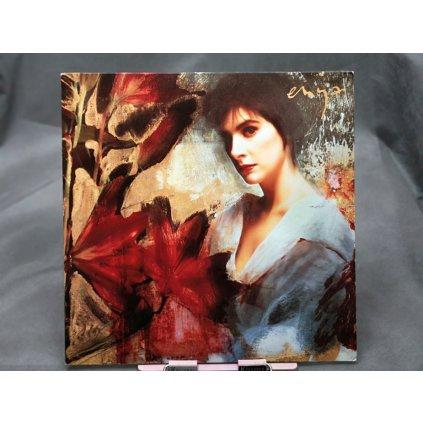 Enya – Watermark LP