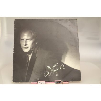 Art Garfunkel – My Best LP