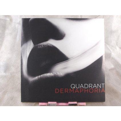 Quadrant – Dermaphoria
