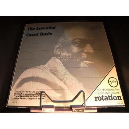 Count Basie - Essential LP