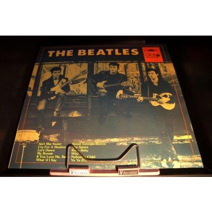 The Beatles - Beatles LP