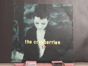 Cranberries, The – Dreams