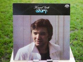 Karel Gott – Story