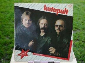 Katapult – Rock De Luxe