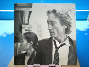 John Lennon – John Lennon