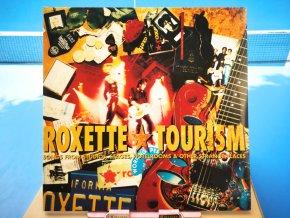 Roxette – Tourism