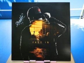 DJ Fatte – Fade In (podpis)
