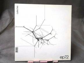 Autechre – EP7.2