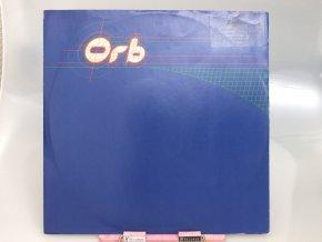 Orb – Asylum