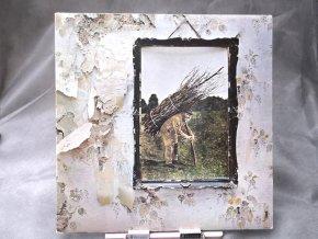 Led Zeppelin – IV