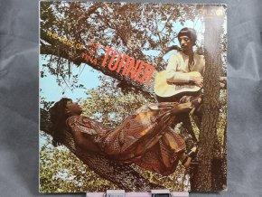 Ike & Tina Turner – The Best Of Ike & Tina Turner