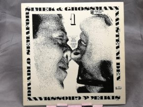 SADA - Šimek & Grossmann – Návštěvní Den 1-3