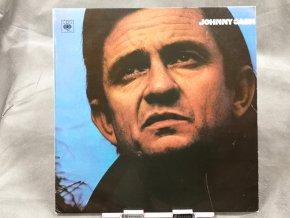 Johnny Cash - Johnny Cash