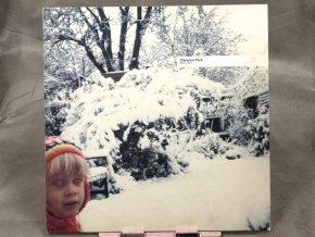 Chris Clark – Clarence Park