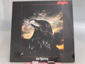 Stranglers, The – The Raven