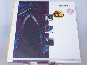 LTJ Bukem – Mystical Realms EP
